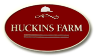 Huckins Farm, Bedford, MA