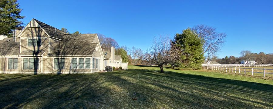 Huckins Farm, 8  Pickman Drive, Bedford, MA, 01730 Real Estate